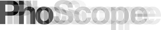 phoscope logo
