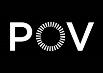 about-news-povlogo_2