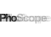 logo-phoscope-525px-greyscale