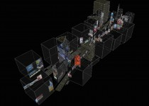 phoscope-times-square-axo