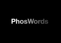 thumbnail-phoswords
