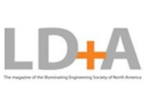 LD+A Logo