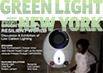 20140331_Bright Ideas_Flyer