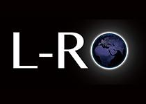 L-RO_210x150