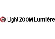 ZOOM_logo