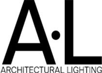architectural-lighting logo