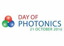 DayOfPhotonics_Logo