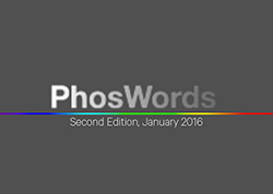Pages from PhoScope_PhosWords_2ndEd_Jan2016-2