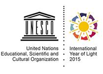 UNESCO_IYL2015_H250R72
